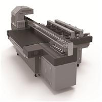 数码玻璃印花机