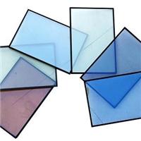 电子电器级镀膜玻璃 可钢化处理各类厚度