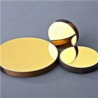 鍍金膜反射鏡