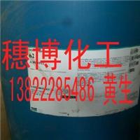 复合材料表面处理剂