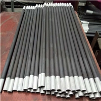 硅碳棒规格型号