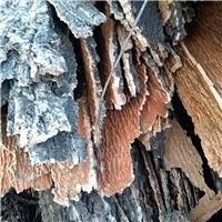 软木玻璃垫 保护垫 软木垫厂家供应