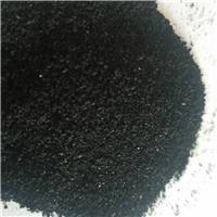 金刚石微粉吸附料凹凸水晶抛光剂辅助料