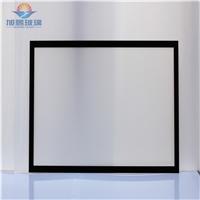 供应防眩光玻璃|AG玻璃,AG镀膜玻璃