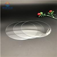 供应1mm以下超薄玻璃,0.7mm超薄钢化玻璃