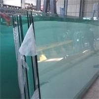 大屯安裝磨砂玻璃朝陽區定做中空玻璃夾膠玻璃