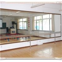 宣武区专业安装镜子安装舞蹈镜子