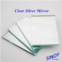 原子镜、单面镜、单反玻璃双面镜单向玻璃厂家批发