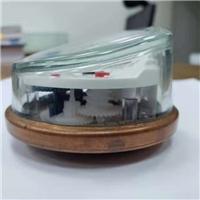 淄博采购-小型水表玻璃罩