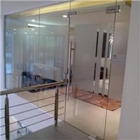 朝阳区安装玻璃隔断朝青板块拆装玻璃隔断玻璃门