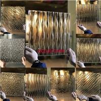 熱熔玻璃  工裝玻璃  工程玻璃