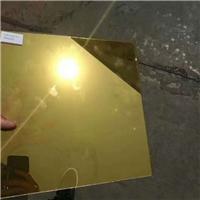 黄金镀膜  镀膜  黄镀膜