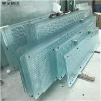熱熔玻璃生產廠家 批發價格 量大優惠
