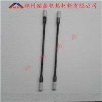 硅碳棒硅钼棒高温电加热