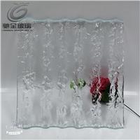 廣東熱熔玻璃價格