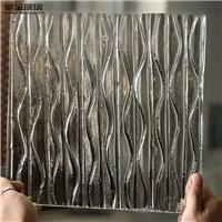 熱熔玻璃廠家批發