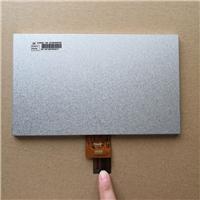 ZJ080NA-08A 8寸液晶屏 1024*600