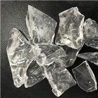 高纯高透熔融硅微粉生产厂家