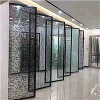 广州卓越特种玻璃夹丝玻璃