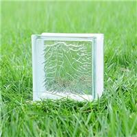 廣州優越特種玻璃空心玻璃磚