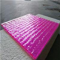 廣州卓越特種玻璃璃熔模玻璃