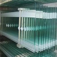 孙河安装窗户玻璃朝阳区定做钢化玻璃磨砂玻璃烤漆玻璃