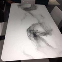 仙桃采购-压延玻璃uv打印或者丝印