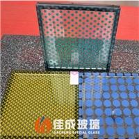 江苏佳成彩釉玻璃供应