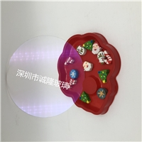 深圳AG玻璃厂 东莞AR玻璃厂 1MM-15MM玻璃加工厂