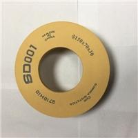 拋光輪 SD001 (合資)