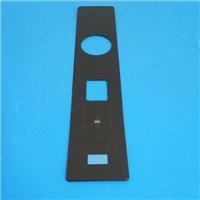 丝印 面板 家具 中控 厂家 定制 玻璃