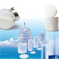高纯纳米氧化铝陶瓷锂电池专用