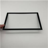 供应10.1寸触摸屏玻璃,触摸屏玻璃盖板
