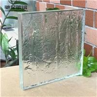 佛山熱熔玻璃價格