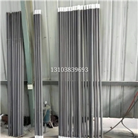 直径40mm硅碳棒功率与价格