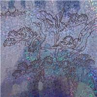 淋浴房彩绘玻璃打印机