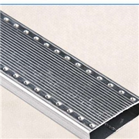 高频焊铝隔条/间隔条/铝条