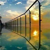 鋼化玻璃/超大超長版鋼化玻璃/廣州