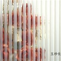 供应杭州地区玉砂长虹1号