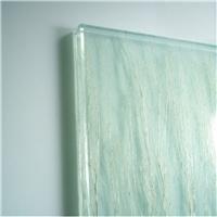 东莞夹丝玻璃,广东夹丝玻璃厂,多种图案夹丝玻璃