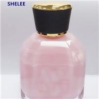玻璃香水瓶 内喷漆玻璃香水瓶 香水玻璃瓶