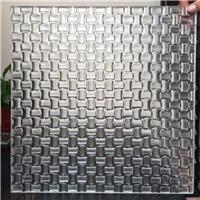 熱熔玻璃 壓鑄鋼化玻璃 熱熔工藝玻璃