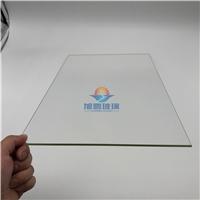 AR减反射超白玻璃 4mmAR镀膜玻璃 广东AR增透玻璃