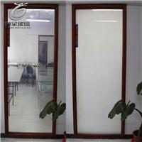 廣州智能調光玻璃廠家批發價格