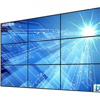 拼接墻AG玻璃|防眩光AG玻璃監控液晶屏