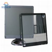 顯示器玻璃 觸摸屏玻璃廠家 2mm厚顯示器玻璃