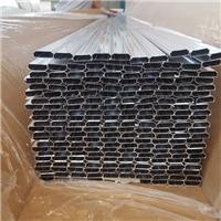 各種型號厚度中空鋁隔條