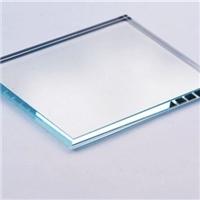 超白玻璃 0.7-25mm超白钢化玻璃订做加工