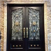 門窗用熱熔玻璃 水晶立體藝術玻璃