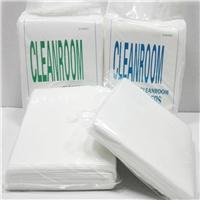 无尘纸0606无尘室清洁吸水纸无尘纸厂家